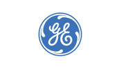general electric bunt