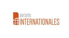 avrami Internationales