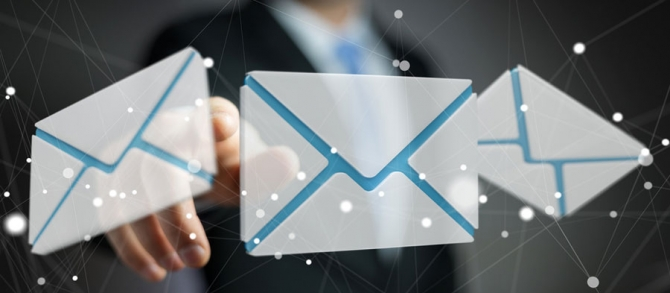 E-Mailing in English - Master Your Business Correspondence