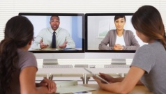 Successful Virtual Meetings - Online Workshop